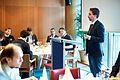 Public Domain Day Celebration at the European Parliament - 24498704092.jpg
