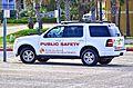 Public Safety Pensacola Beach Santa Rosa Island Authority (8916306541).jpg