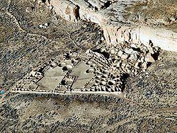 Pueblo Bonito Aerial.JPG