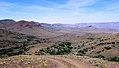 Pueblo Mountains Wilderness Study Area (34578024436).jpg