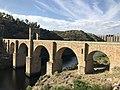 Puente de Alcántara 3.jpg