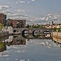 Puente de Segovia (Madrid) 06.jpg