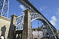 Puente en Porto Portugal.jpg