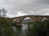 Puente romano.jpg