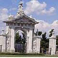 Puerta de Hierro.jpg