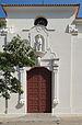 Puerta lateral I.jpg