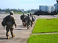 Puerto Rico National Guard (36874200550).jpg