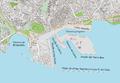 Puerto de Algeciras 1985.png