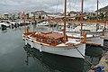 Puerto de Pollenca, 02.jpg