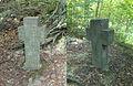 Pulheim Brauweiler Gedenkstein am Forsthaus.jpg