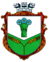 Coat of arms of Пулини