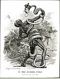 Punch congo rubber cartoon.jpg