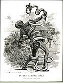 Punch congo rubber cartoon.jpg