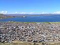 Puno 2005 - panoramio (11).jpg