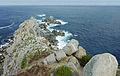 Punta de Estaca de Bares.jpg