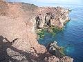 Punta del Teno (Tenerife).jpg