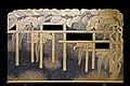 Pupitre de lecture (Musée national de Tokyo, Japon) (43509269014).jpg