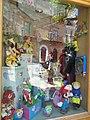 Puppet shop, Cefalú, Italy (9449645673).jpg