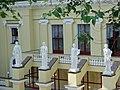 Pushkin Theater in Kharkіv (04).jpg