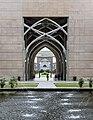 Putrajaya Malaysia Tuanku-Mizan-Zainal-Abidin-Mosque-02.jpg