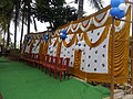 Puttenahalli, Phase 7, JP Nagar, Bengaluru, Karnataka 560078, India - panoramio (1).jpg