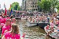PvdAboot op de Amsterdam Gay Parade 2014 (14823067801).jpg