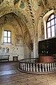 Pyhän Ristin kirkko, Hattula, Finland (48313014081).jpg