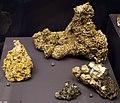 Pyrite in Naturmuseum Augsburg.jpg