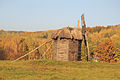 Pyrogiv Vitriak Yunakivka DSC 8141 80-361-1004.JPG