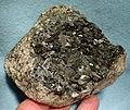 Pyrolusite-199590.jpg