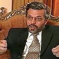 Qanooni tv 26sep05 150.jpg