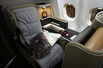 QantasA330businessclass.JPG