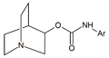 Qhinoclidine carbamates.png