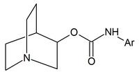 Qhinoclidine-carbamates.png