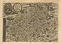 Quad Karte Wirtemberg 1600.jpg