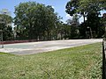 Quadras - Parque Guarapiranga - Av. Guarapiranga 505 (3) - panoramio.jpg
