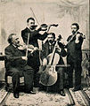 Quatuor-Thomson cropped.jpg