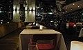 Quay restaurant interior.jpg