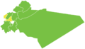 Qudsaya District.png