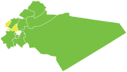 Qudsaya District.png