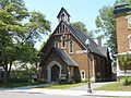 Quebec Baptist Church 07.jpg
