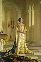 Queen Elizabeth The Queen Mother.jpg