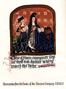 Queen Margaret of Anjou.jpg