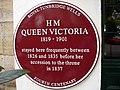 Queen Victoria (3622712250).jpg