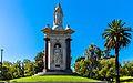 Queen Victoria Memorial.jpg