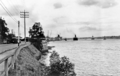 Queensland State Archives 72 Shipping Hamilton Reach Brisbane River January 1931.png