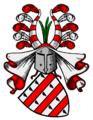 Queis-Wappen1.png