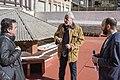 Quim Monzó guanya el Premi d'Honor de les Lletres Catalanes 29.jpg