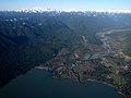 Quinault River - Lake Quinault.jpg