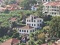Quinta Florença, Funchal, Madeira - IMG 5466.jpg